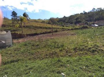 Rural · 250m²