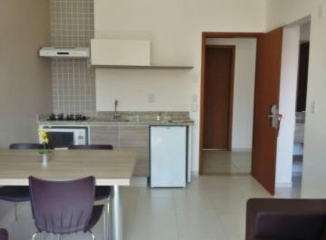 Apartamento de 2 quartos, Caldas Novas