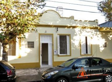 Casa de 2 quartos, Rio Grande