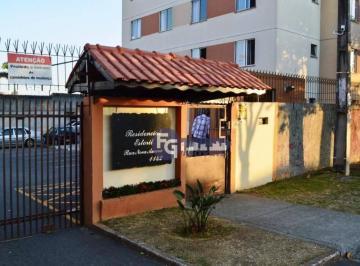 e2d5d927e9 Apartamentos com Churrasqueira com 2 Quartos à venda no Sítio Cercado