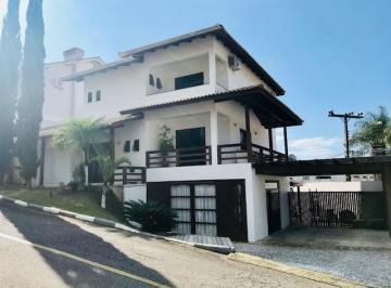 Casa de 4 quartos, Balneário Camboriú