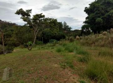 aacuterea-terreno-area-cocuera-mogi-das-cruzes.jpg