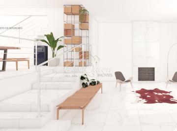 http://www.infocenterhost2.com.br/crm/fotosimovel/547118/217150606-residencia-em-condominio-pinhais-alphaville-graciosa.jpg