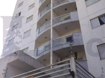 Imóveis com mais de 2 Vagas no Parque Campolim, Sorocaba, Imobiliária -  Imovelweb d9b9f4650a