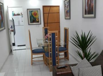 Apartamento à venda, Estr. dos Bandeirantes, 2 quartos, Projac