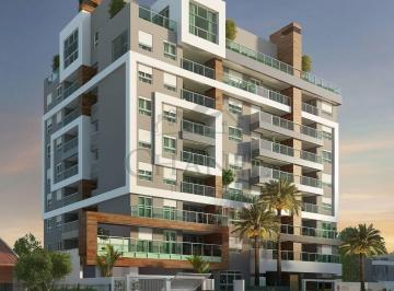 Apartamento 2 quartos 1 vaga no melhor da Vila Izabel | Ed. Firenze |