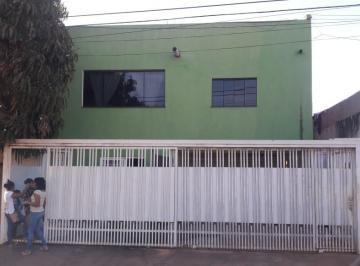 Casa de 6 quartos, São Sebastião