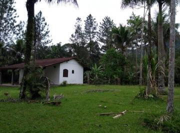 Rural de 2 quartos, Angra dos Reis