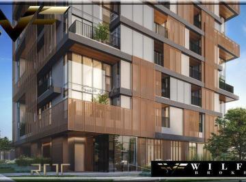http://www.infocenterhost2.com.br/crm/fotosimovel/765963/133332430-apartamento-curitiba-batel.jpg