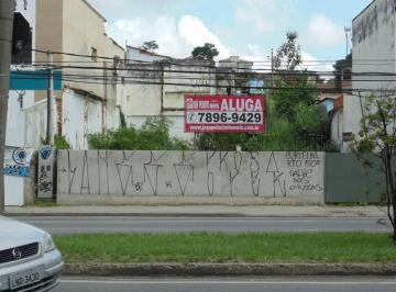 d50fc1180 Comerciais sem vagas para alugar em Jacarepaguá ou Gardênia Azul ou ...