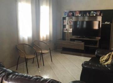 venda-3-dormitorios-colina-dos-pinheiros-valinhos-1-3511402.jpg