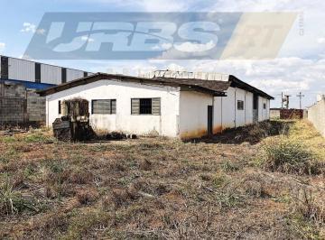 27d5c733d Galpão comercial à venda, Distrito Agro Industrial de Aparecida de Goiânia,  Aparecida de Goiânia.