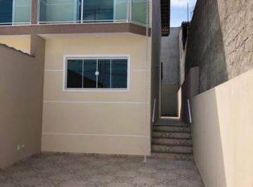 venda-2-dormitorios-parque-residencial-scaffid-ii-itaquaquecetuba-1-3514939.jpg