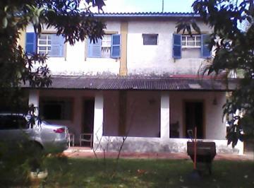Rural de 9 quartos, Jarinu