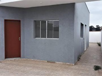 Casa de 2 quartos, Joanópolis