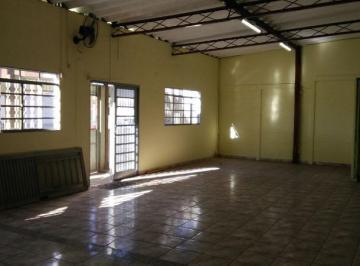 dd0f8868c1e Comerciais Loja Salão para alugar em Rio Claro - SP - Pagina 2 ...