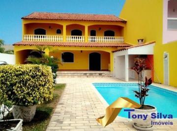 657d100ae1ce4 Casas para temporada em Cabo Frio - RJ ou Inoã (Inoã) - Imovelweb