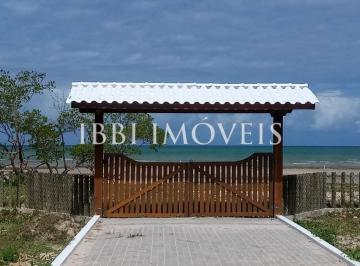 excelente-residencial-na-5ª-praia-IVA0010-1553039430-4.jpg