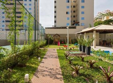 Apartamento tipo 4 quartos no Castelo