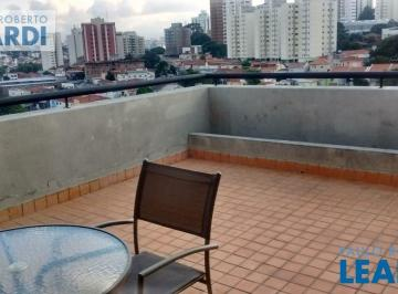 venda-3-dormitorios-cambuci-sao-paulo-1-3516377.jpg
