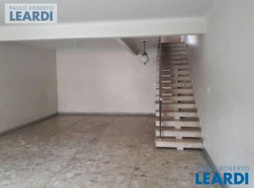 locacao-3-dormitorios-vila-rica-santos-1-2548488.jpg