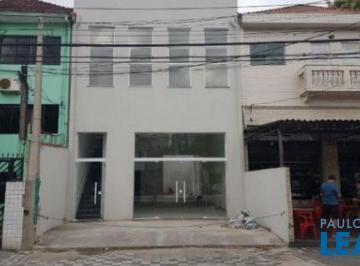 locacao-6-dormitorios-campo-grande-santos-1-3342964.jpg
