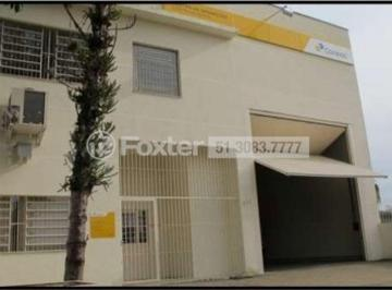 Product/175666/pictures/1%20-%20Fachada%20Frontal.jpg