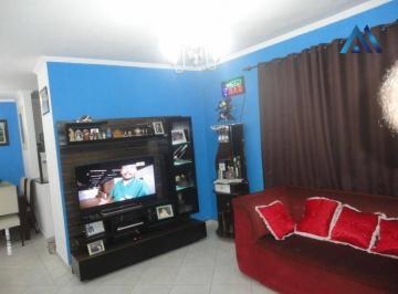 Casa a venda em São Vicente