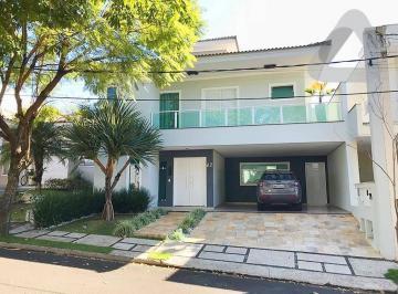 Casa residencial à venda, Condomínio Vila dos Inglezes, Sorocaba! Excelente Acabamento!