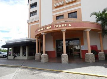 01 - D. ENTRADA DA TORRE.jpg