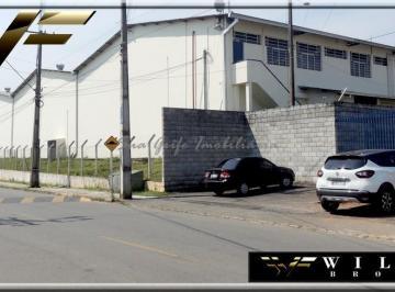 http://www.infocenterhost2.com.br/crm/fotosimovel/862072/174199725-barracao-galpao-pinhais-emiliano-perneta.jpg
