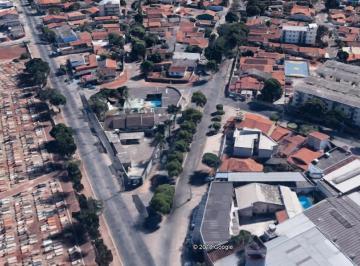 Terreno de 3 quartos, Goiânia