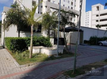 Apartamentos Aluguel Santo André