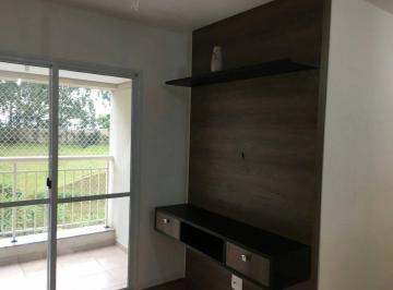 Brisas Residencial Clube , Lindo Apartamento , Oportunidade !