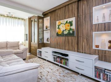 1462_134250213-apartamento-curitiba-vila-izabel_marcadagua.jpg