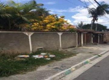 Leilão de Casa 195 m² - Lagoinha - Rio de Janeiro - RJ