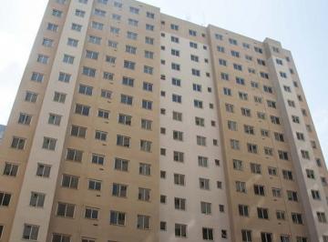 6ca9ba837 Apartamento 2 dormitorios no Cambuci, Perto da Liberdade, Mooca, Aclimação