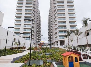 Apartamento de 1 quarto, Balneário Piçarras