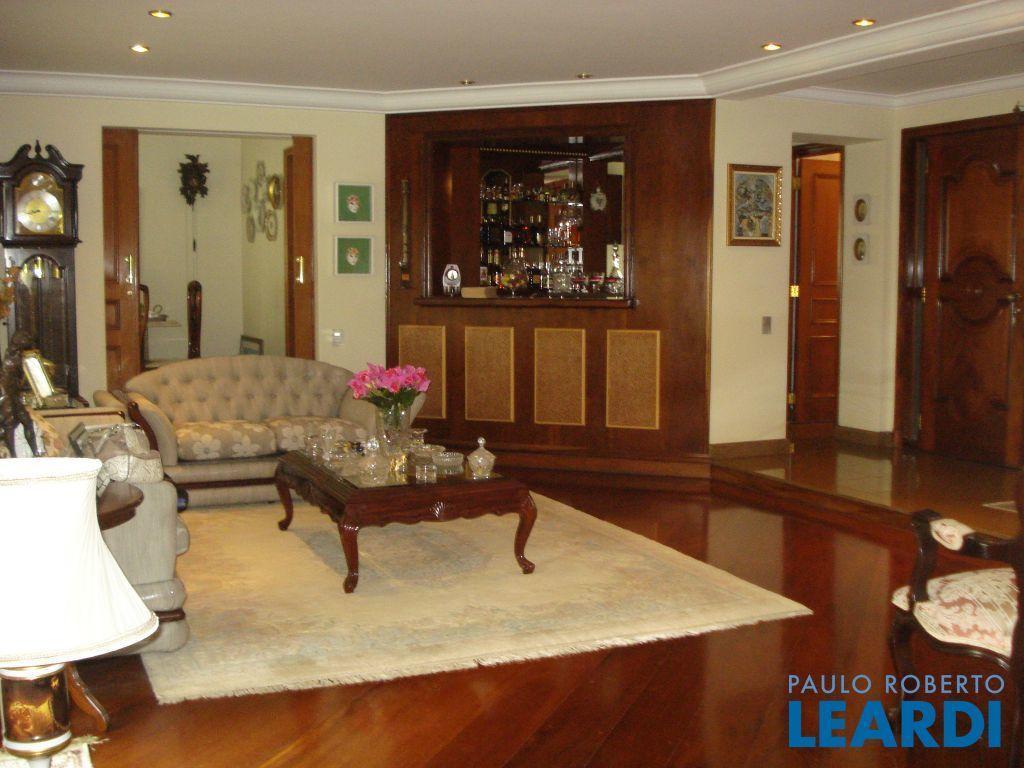 venda-4-dormitorios-santana-sao-paulo-1-2135465.jpg