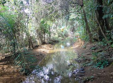 Rural de 0 quartos, Cocalzinho de Goiás