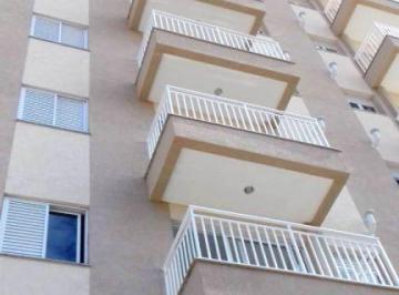 venda-2-dormitorios-vila-odete-sao-bernardo-do-campo-1-3525332.jpeg