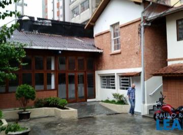 venda-4-dormitorios-bela-vista-sao-paulo-1-3366346.jpg