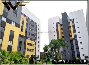 http://www.infocenterhost2.com.br/crm/fotosimovel/767190/134250871-apartamento-pinhais-vila-taruma.jpg