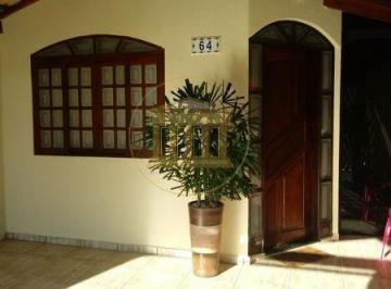 Casa de 2 quartos, Pindamonhangaba