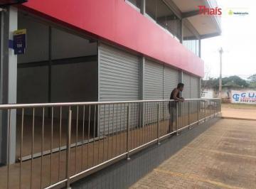 01 SALA  ( Rua 10 Vicente Pires )