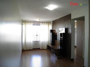 Apartamentos com 2 Quartos para alugar em Taguatinga Centro, Taguatinga -  Wimoveis 09f8eb8bd1