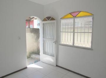 Casa de 2 quartos, Niterói