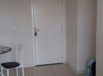 principal_apartamento-para-venda-em-Barueri-Parque-Viana-77383.jpg
