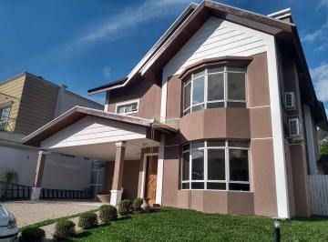 http://www.infocenterhost2.com.br/crm/fotosimovel/769088/134820496-residencia-em-condominio-curitiba-butiatuvinha.jpg