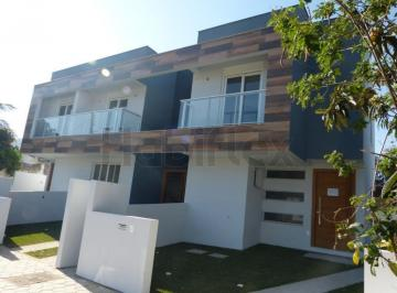 Casas com 3 Quartos em Rio Tavares cbb8aea9c6366